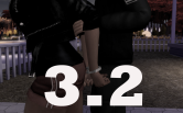 11-02-17_1D1-45-15AM
